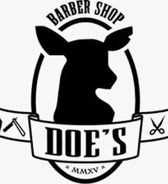 Does barber shop.jpg