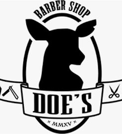 Does barber shop.jpg
