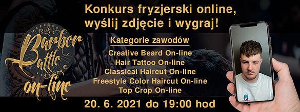 FB událost Battle online_pl.jpg