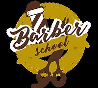 Barber School CZ