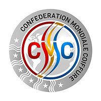 cmc_logo_2.jpg