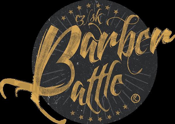 Barber battle logo .png
