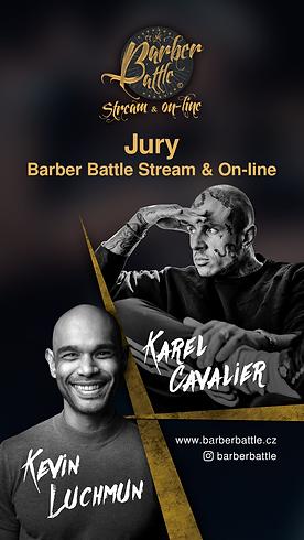 barber battle streem a online_POROTA_en.