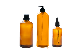 Cosmetics%20Bottles_edited.png