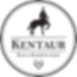 Kentaur barber shop.png