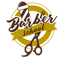 barber school png.png