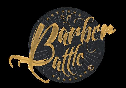 Barber_battle_ cz_pl.png