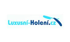 Luxusni-holeni-cz-logo.png