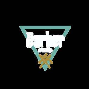 Hlavní logo bez pozadí .png