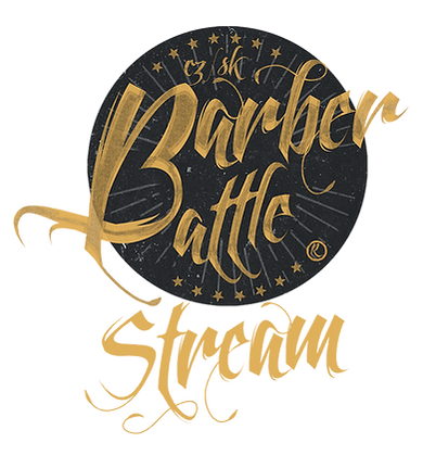 battle%20stream%20logo_edited.png