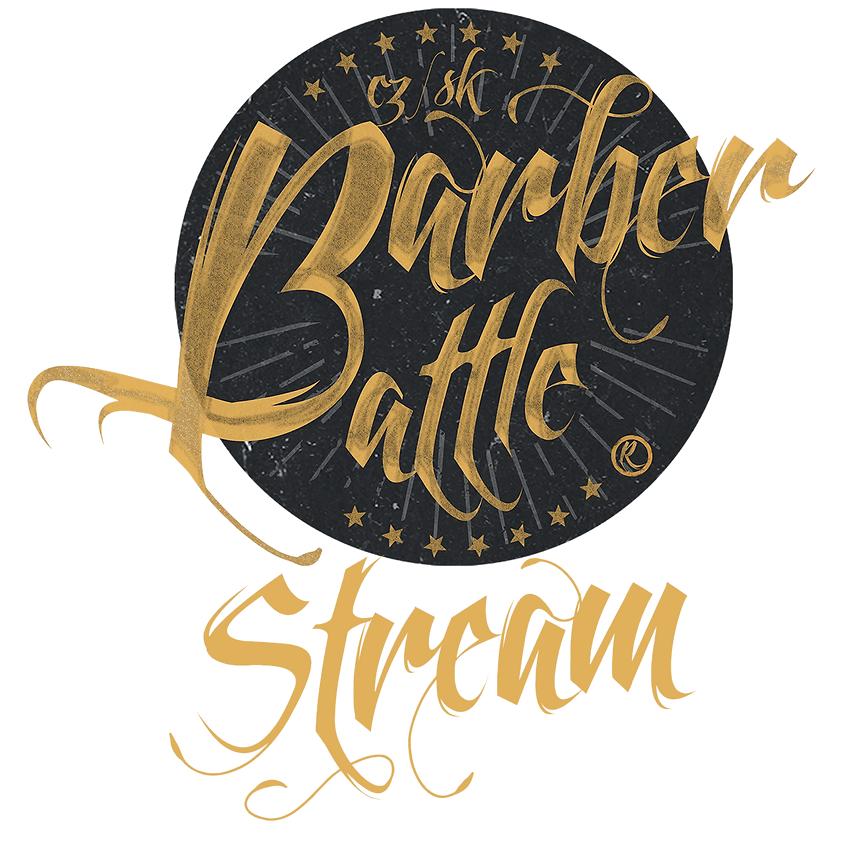 EU Barber Battle Stream
