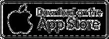 app-store-logo-app-store-icon-white-1156