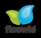 floowie-logo-square-big.png