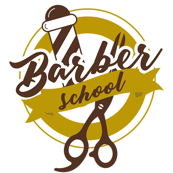 Barber Start | Červen
