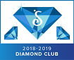 DiamondBadge-forclubs.jpg