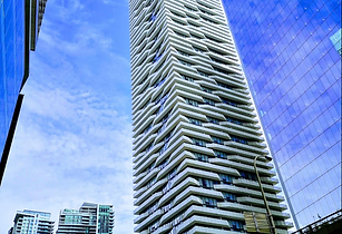 88 harbour st.png