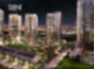 selene-microsite-Web-Banner-768x400-sold