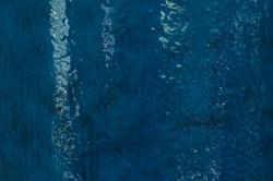 cor azul claro