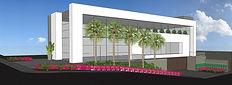 Casa das Plantas - Garden Center e Projeto de Paisagismo