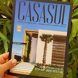 Revista-CasaSul-2019-Casadasplantas.jpg