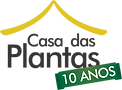 logo 10 ANOS.png