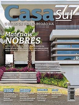 Revista-CasaSul-Casadasplantas.jpg