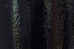 cor preto