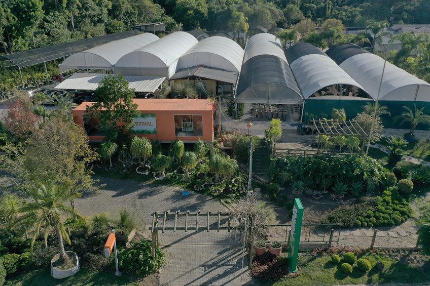 Garden Center - CasadasPlantas (34).jpeg