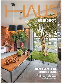 Revista haus-junho-2019-Casadasplantas.j