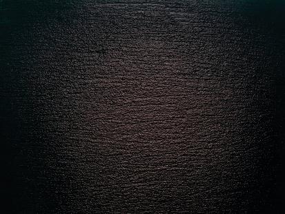 cor pretocarvao