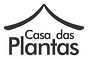Logo Casa das Plantas2.png