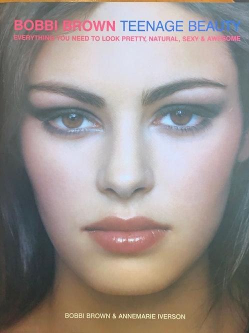 Teenage Beauty by Bobbi Brown