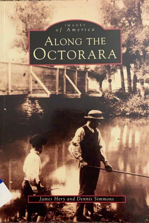Along the Octorara by James Hery and Dennis Simmons