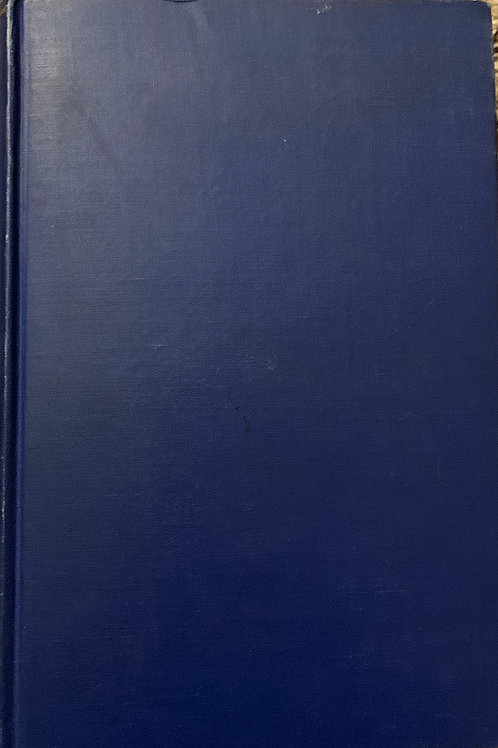 Aspects of Science by Tobias Dantzig $40