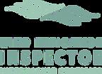 WindMitigationInspector-logo_edited.png