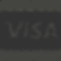 visa-512.png