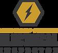 ElectricalInspector-logo transp..png