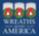 wreaths across amer logo.png