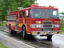 fire+truck+.JPG