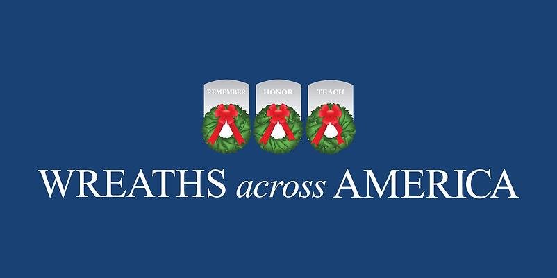 wreaths-banner.jpg