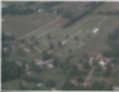 cemetery 018.JPG