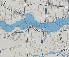 map-edited_edited.jpg