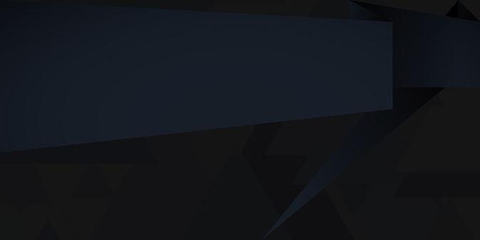 98-985789_banner-vector-abstract-transpa