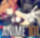 Anime 101.PNG