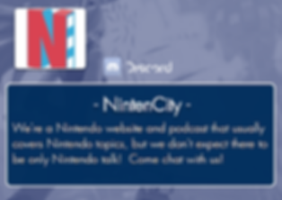 NintenCity.png