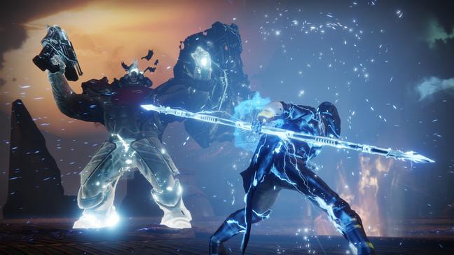 Destiny 2 pic