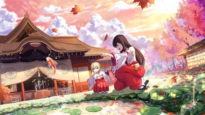 SakuraGame
