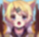 Neko Otaku logo_edited_edited.png