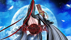 Bayonetta - Review