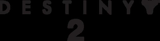 Destiny 2 logo.png